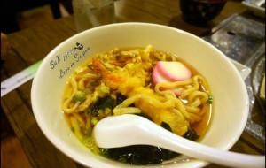 塞班岛美食-向日葵餐厅