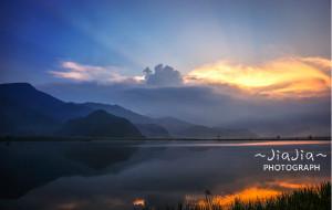 【神农架图片】【JiaJia在路上之15℃神农架】——避暑去!这里就是天堂!