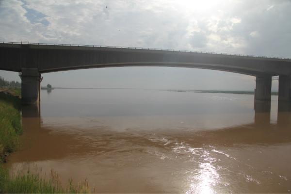 北京—敦煌—青海湖—西安—北京13日自驾游记