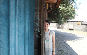 【镇江图片】此时彼时终在西津渡