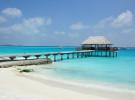 维拉沙露岛(Velassaru Maldives)