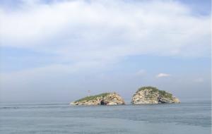 【长海图片】《大长山岛》两日游
