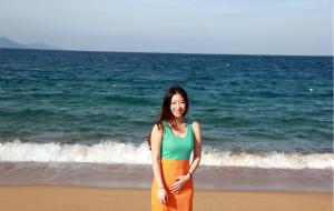 【柬埔寨图片】2个女生4个国家52天8000 南宁-越南-柬埔寨-泰国-老挝-昆明 故事+攻略第一次背包客