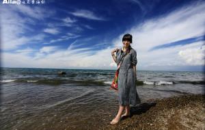 【青海图片】产后两个月,5000公里自驾青海!!走起来