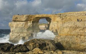 【马耳他图片】Malta winter 2011