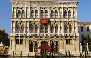 威尼斯娱乐-Casino' di Venezia
