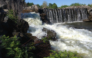 【黑河图片】五大连池——七月盛夏之约