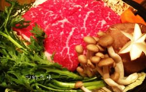 天津美食-二番煮