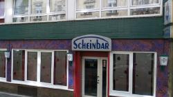 科隆娱乐-Scheinbar
