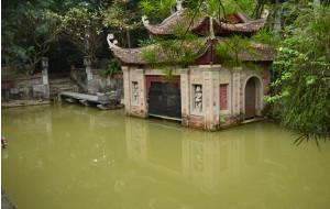 河内娱乐-越式林园