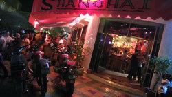 金边娱乐-Shanghai Bar