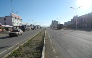 【唐布拉草原图片】北疆自驾游二(巴音布鲁克----乔尔玛----唐布拉----伊宁)