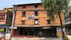 博卡拉景点-博卡拉老城(Old Pokhara)