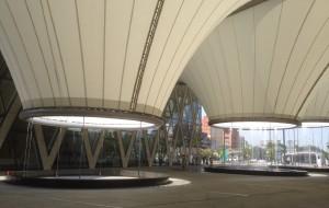 高雄娱乐-大东文化艺术中心