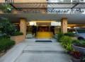 机场温泉酒店(The