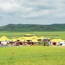 内蒙古攻略图片