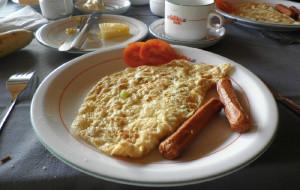 康提美食-Salika Inn