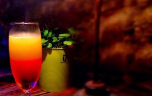 北海娱乐-涠洲岛玛索MAZZO酒吧
