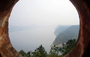 丹江口图片