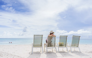 【亚庇图片】沙巴,只为环滩(亚庇五日五夜游,环滩岛+荧火虫~真的有)