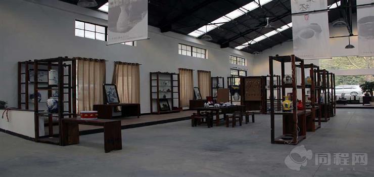 陶艺活动(珍珠泉店)