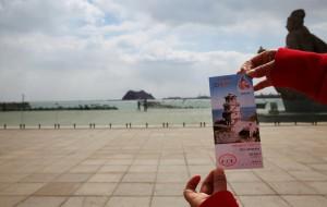 【山海关图片】【自驾中国行】清明小长假——锦州山海关之行