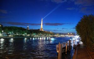 【天鹅堡图片】缤纷色彩--金秋欧洲自驾全攻略(法国、瑞士、德国)