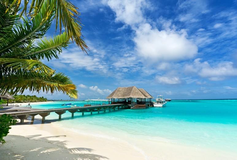 巴厘岛最佳旅游时间_马尔代夫和巴厘岛哪个好,马尔代夫和巴厘岛哪个好玩 - 马蜂窝
