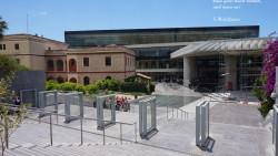 希腊景点-卫城博物馆(Acropolis Museum)