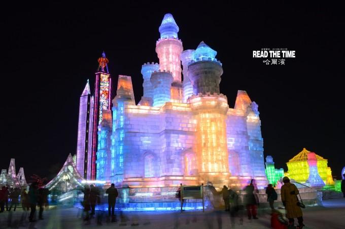 哈尔滨出发,怎么玩转周围热门景点?(附路线推荐)