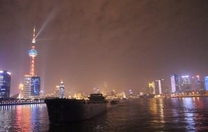 上海娱乐-十六铺码头