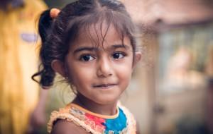 【加勒图片】斯里兰卡亲子跨年之旅(康提、努沃勒埃利耶、ELLA、TISSA湖、雅拉、美蕊沙、加勒、本托塔)
