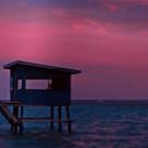 美人鱼岛攻略图片