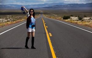 【华盛顿图片】(更新完毕)横穿美国——25天自驾1万3千公里