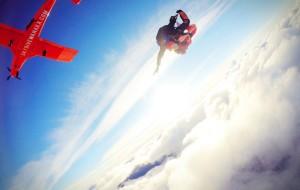 【凯库拉图片】纯美新西兰15天疯狂自驾游--更新完毕