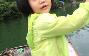 【永康图片】带着宝贝一起露营:永康大寒山(活动篇)