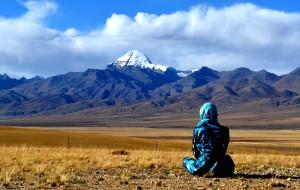【西藏图片】【宝藏游记】藏西十五天秘境之旅(阿里-吉隆-亚东)