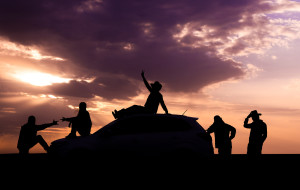 【西宁图片】青海湖,终于遇见你的美【西北、青海、甘肃、内蒙大环线,十一国庆,人均3000,自驾游超详细】