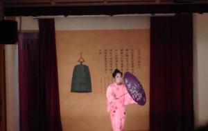 冲绳娱乐-首里天楼
