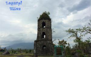 【黎牙实比图片】别了马荣火山!别了黎牙实比!(菲律宾)爱在旅途中¥¥¥