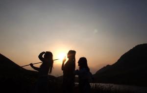 【大嵛山岛图片】光影追逐之路——福建霞浦、大嵛山岛4日游