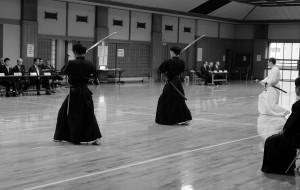 【日本图片】快东京,慢东京——东京,横滨,镰仓8日行