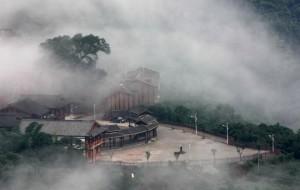 【赤水图片】贵州 赤水 自驾 游玩 线路 (庆祝 泸赤高速 通车)
