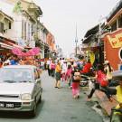 马来西亚攻略图片