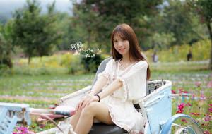 【清迈图片】泰美的遇见,慢清迈,萌Pai县,聆听那些小城故事