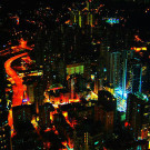 香港攻略圖片