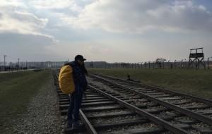【克拉科夫图片】波兰,来了就不愿离开的地方
