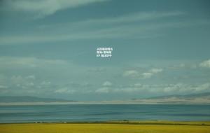 【瓜州图片】从西南到西北#亲子游