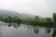 #个人记录# 200903 神奇的贵州-百里杜鹃 音寨 千户苗寨 黄果树 花溪