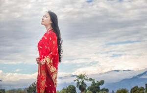 【加德满都图片】祈福尼泊尔——寻找心中的幸福(持续更新中)